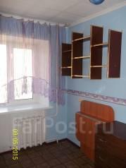 3-комнатная, Строительная ул 2. Индустриальный, агентство, 59 кв.м. Комната