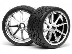 Выкуп колес, шин, дисков