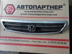 Решетка радиатора. Honda Odyssey, RA1