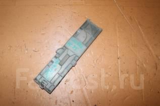 Корпус салонного фильтра. Nissan Laurel, GC35, GNC35, HC35, SC35, GCC35
