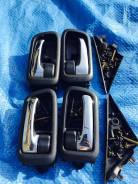 Ручка салона. Toyota Cresta, JZX100 Toyota Mark II, JZX100 Toyota Chaser, JZX100. Под заказ
