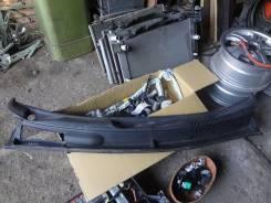 Стекло лобовое. Toyota Prius, NHW20 Двигатель 1NZFXE