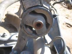Подушка двигателя. Toyota Allion, ZZT240 Двигатель 1ZZFE