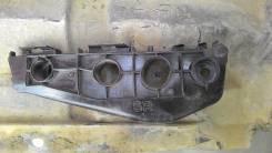 Крепление бампера. Toyota Corolla, NRE150, ZZE150, ADE150, NDE150, E150
