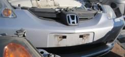 Ноускат. Honda Fit Aria, GD6, GD8, GD7 Двигатель L13A. Под заказ