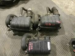 Корпус воздушного фильтра. Suzuki Jimny, JB23W Двигатель K6AT