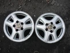 Lexus. x15, 5x105.00