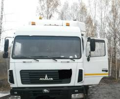 МАЗ 642505-2120. Продам седельный тягач Супермаз 6430А9-1320-010, 11 122 куб. см.