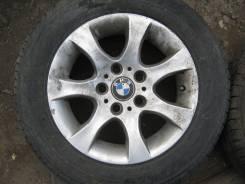 BMW. x15, 5x112.00
