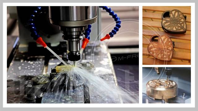 Сувениры на заказ, гравировка, объемные изделия, свежий дизайн
