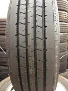 Goodyear Flexsteel G223. Летние, без износа, 1 шт