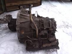 Автоматическая коробка переключения передач. Nissan Presage, NU30 Nissan R'nessa, PNN30 Nissan Bassara, JNU30