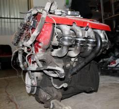 Двигатель 1.5 м3, 16 клапанный, на ВАЗ 2110, 2111, 2112