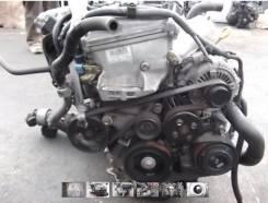 Двигатель 1az-fse на Toyota Avensis