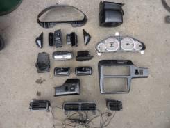 Пластик салонный под карбон и панель приборов AE111 levin / trueno. Toyota Corolla Levin, AE111, AE110 Toyota Sprinter Trueno, AE111, AE110 Двигатель...