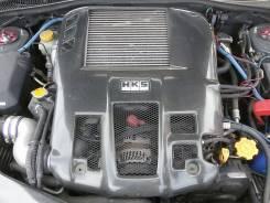Крышка двигателя. Subaru Legacy, BL, BPH, BL5, BLE, BP9, BP, BL9, BP5, BPE