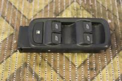Блок управления стеклоподъемниками. Ford Fiesta