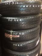 Bridgestone, 145/80R12
