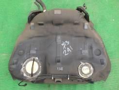 Бак топливный. Subaru Legacy, BP5, BL5, BPE, BP9, BLE Subaru Legacy Wagon, BP5 Двигатели: EJ203, EJ204, EJ253, EJ20Y, EJ30D, EJ20X, EJ20