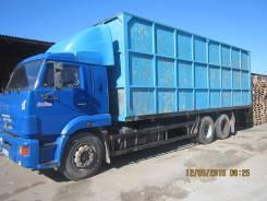 Камаз 65117. Продам Камаз, 6 700 куб. см., 15 000 кг.