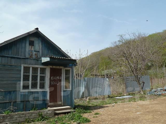 Участок земли на первой линии Выселковая под бизнес