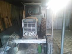МТЗ 50. Продам трактор мтз-50, 1 800 куб. см.