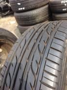 Dunlop Enasave. Летние, 2013 год, износ: 5%, 2 шт