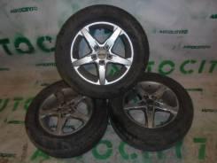 Ford. x16, 5x108.00, ЦО 63,3мм.