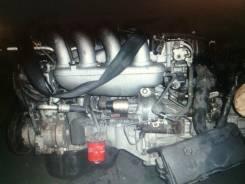 Двс 2ZZ-GE Механика 6 Ступка. Toyota: Corolla Runx, Corolla, WiLL VS, Voltz, Matrix, Corolla / Matrix, Corolla Fielder, Allex, Celica Двигатель 2ZZGE