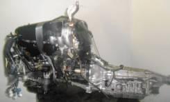 Toyota 2JZ-FSE - 1029916 AT FR VVT-i ДВС+КПП