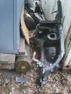 Рамка радиатора. Lexus RX330, MCU38 Lexus RX300 Lexus RX300/330/350