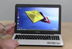 "Asus. 15.6"", ОЗУ 8192 МБ и больше, диск 1 000 Гб, WiFi, Bluetooth, аккумулятор на 4 ч."