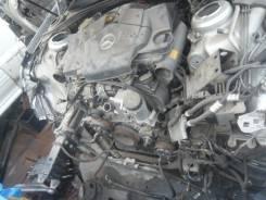 Двигатель. Mercedes-Benz CL-Class, 215 Двигатель 113