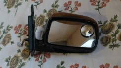 Зеркало заднего вида боковое. Mitsubishi Lancer Cedia