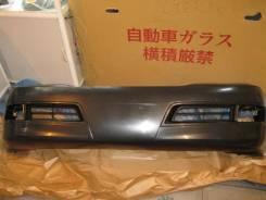 Бампер. Lexus GX470, UZJ120 Двигатель 2UZFE