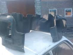 Обшивка багажника. Subaru Legacy, BC3, BC4, BC5, BCA, BC2, BCK, BCL, BCM, BC