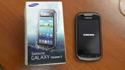 Samsung Galaxy xCover2 GT-S7710. Б/у
