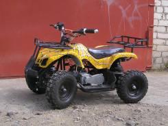 Yamaha Zuma 50. исправен, без птс, без пробега