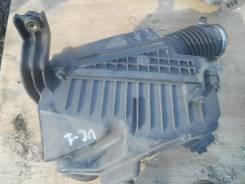 Корпус воздушного фильтра. Honda Inspire, UC1 Двигатель J30A