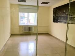 Торгово-офисные центры. 7 кв.м., улица Серышева 88, р-н Железнодорожный. Интерьер