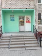 Торговые помещения. Краснознаменная 35, р-н Тракторный, 62 кв.м. Дом снаружи