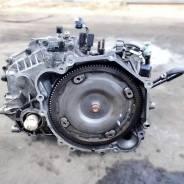 Автоматическая коробка переключения передач. Mitsubishi Colt, Z25A Mitsubishi Lancer Двигатели: 4A90, 4A91
