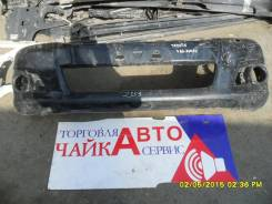 Бампер. Toyota Hilux Toyota Hilux Pick Up