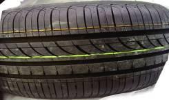 Pirelli Formula Energy. Летние, без износа, 4 шт. Под заказ