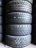 Bridgestone Potenza RE010. Летние, износ: 5%, 4 шт