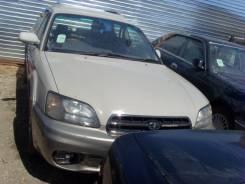 Subaru Legacy. BH9, EJ25