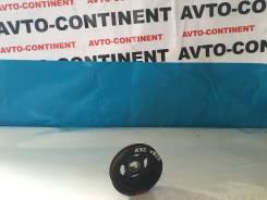 Шкив коленвала. Nissan Cefiro, A32 Двигатель VQ20DE