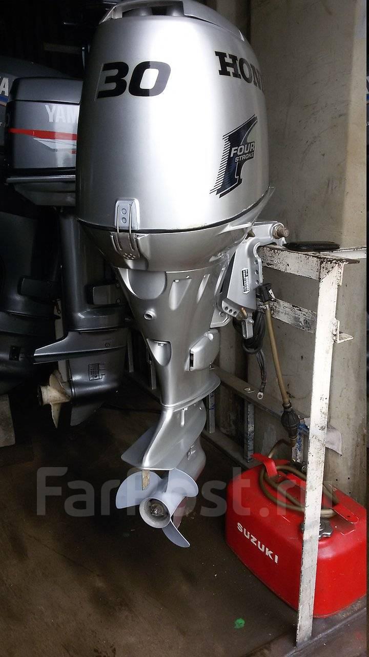 Лодочные моторы китайского производства видео