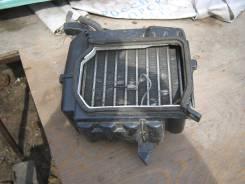 Корпус радиатора отопителя. Toyota Chaser, GX100 Двигатель 1GFE