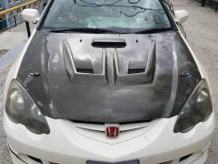 Капот. Honda Integra, DC5